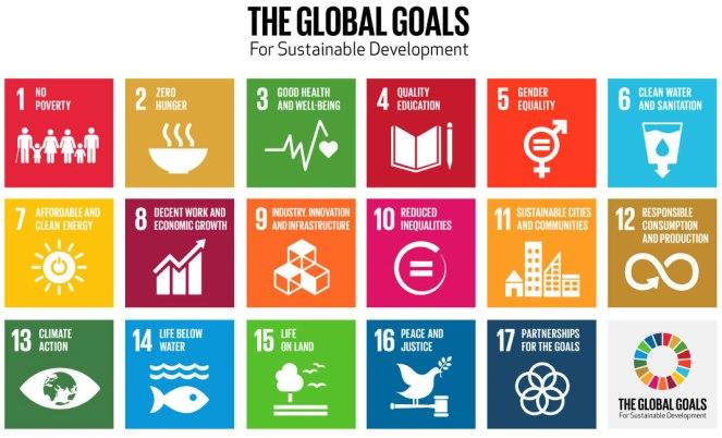 global-goals-31