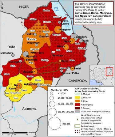 ipc-nigeria-map