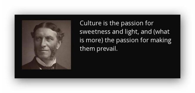 matthew-arnold-culture-quote