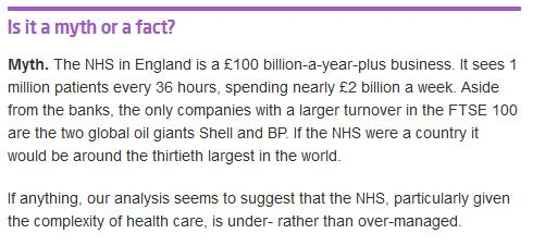 nhs-management-myth